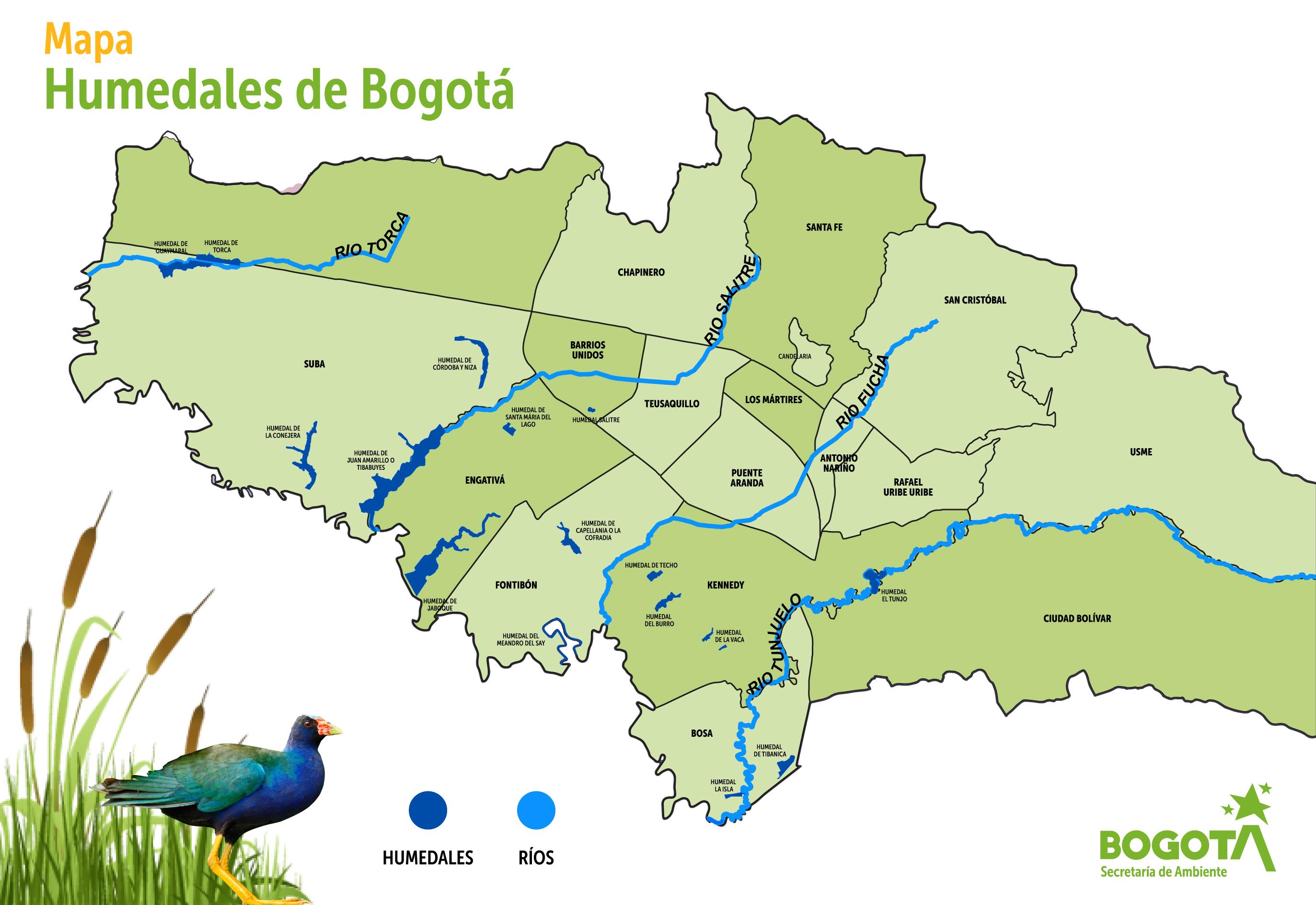 mapa-humedales-de-bogotá (1)